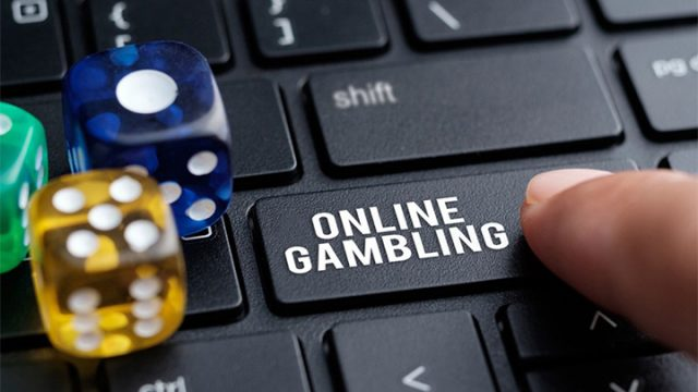 Basic Facts About Gambling