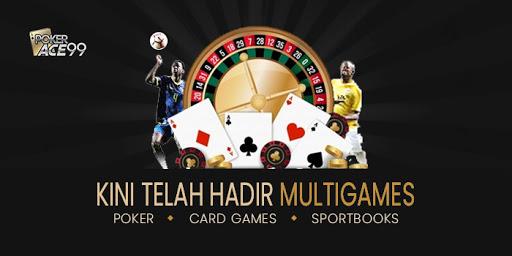 Hal-Hal Penting Mengenai Situs Judi Pokerace99 yang Harus Bettors Ketahui