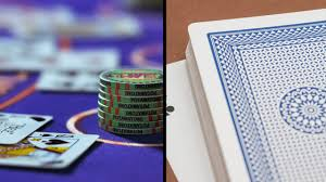 Blackjack Card Counting - Do You Believe in Card Counting