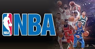 Betting on NBA Basketball