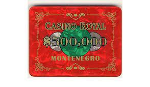 Red 000 Full Plastic Poker Trophy Set - 000 pieces - Black 000 Plastic Poker Trophy Set - 000 pieces