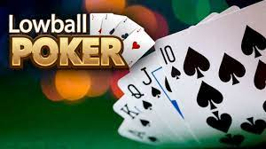 How to Play Lowball Poker